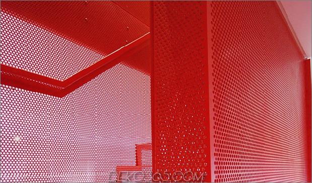 erstaunlich-maßgeschneiderte-rot-heiß-perforiert-Stahl-Hängetreppe-Diapo-8-mesh.JPG