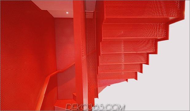 erstaunlich-maßgeschneiderte-rot-heiß-perforiert-Stahl-Hängetreppe-diapo-9-unterseite.jpg