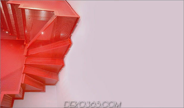 erstaunlich-maßgeschneiderte-rot-heiß-perforiert-Stahl-Hängetreppe-Diapo-10-lights.jpg