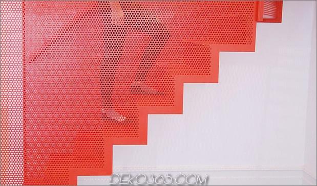 erstaunlich-maßgeschneiderte-rot-heiß-perforiert-Stahl-Hängetreppe-diapo-12-interactive.jpg