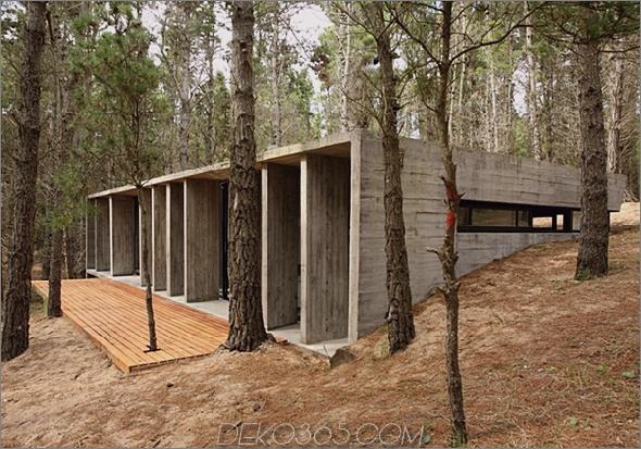 beton-haus-plan-bak-architekten-argentina-3.jpg