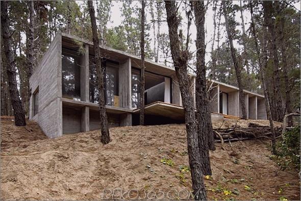 beton-haus-plan-bak-architekten-argentina-4.jpg