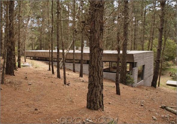 beton-haus-plan-bak-architekten-argentina-5.jpg