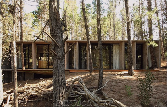 beton-haus-plan-bak-architekten-argentina-6.jpg