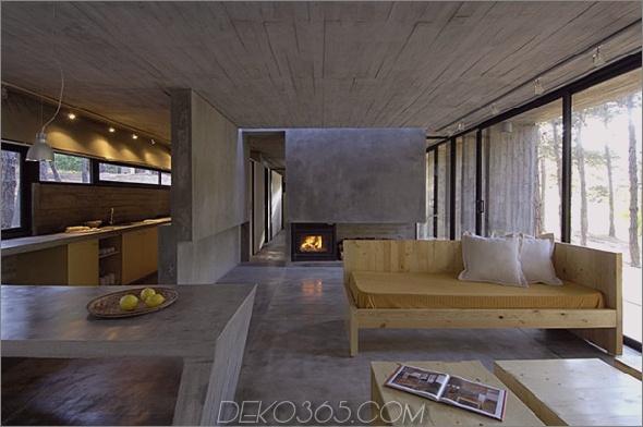beton-haus-plan-bak-architekten-argentina-18.jpg