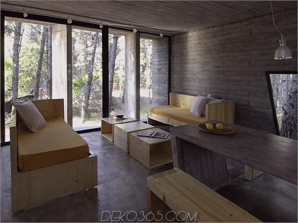 beton-haus-plan-bak-architekten-argentina-19.jpg