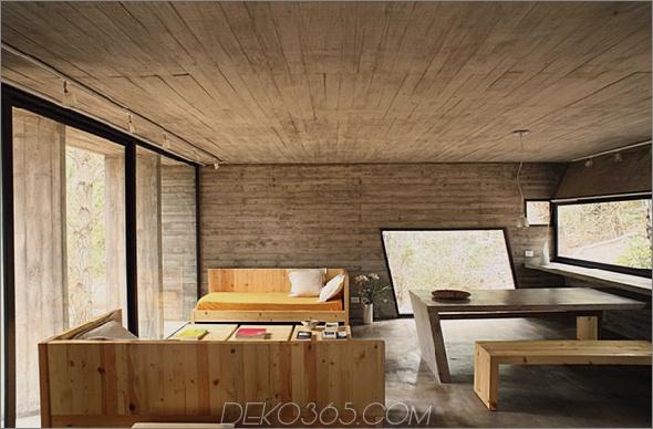 beton-haus-plan-bak-architekten-argentina-15.jpg