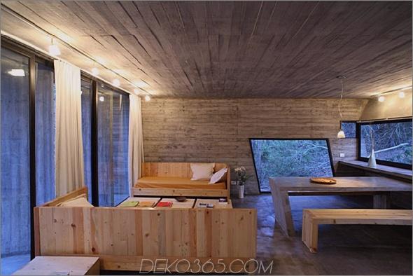 beton-haus-plan-bak-architekten-argentina-16.jpg