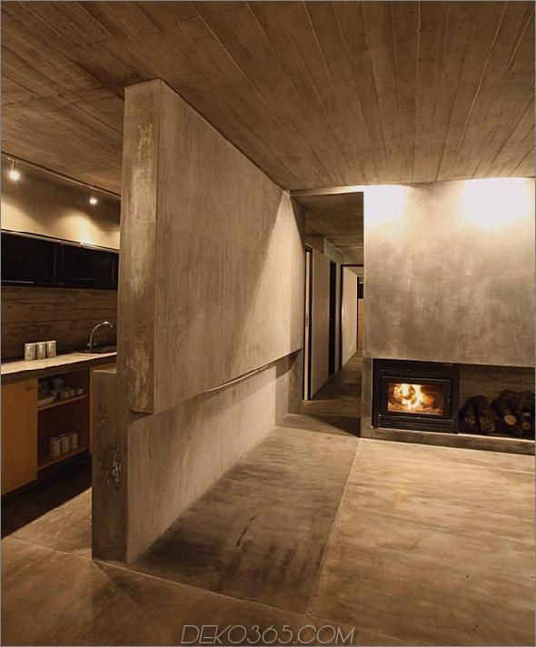 beton-haus-plan-bak-architekten-argentina-9.jpg