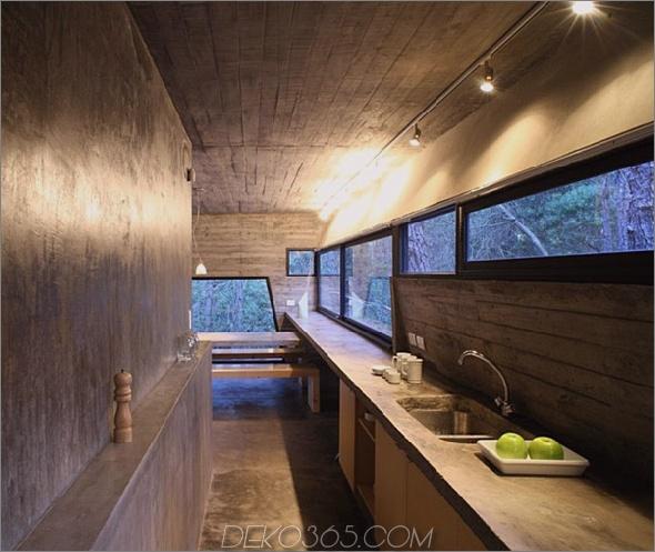 beton-haus-plan-bak-architekten-argentina-10.jpg