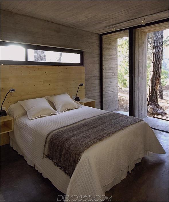 beton-haus-plan-bak-architekten-argentina-11.jpg