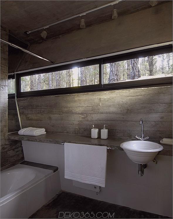 beton-haus-plan-bak-architekten-argentina-13.jpg