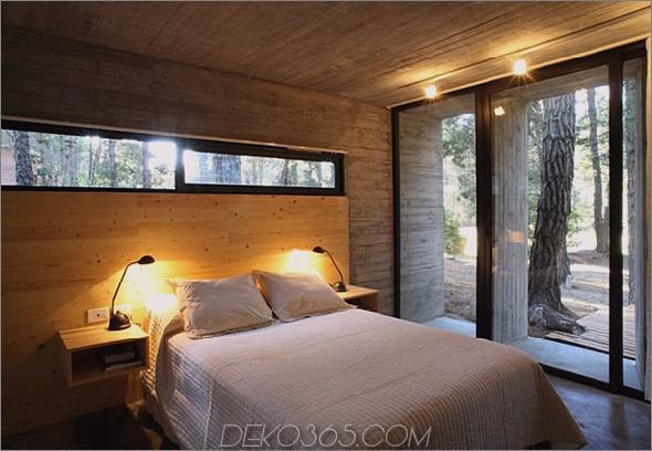 beton-haus-plan-bak-architekten-argentina-14.jpg