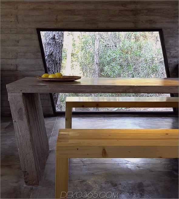 beton-haus-plan-bak-architekten-argentina-17.jpg