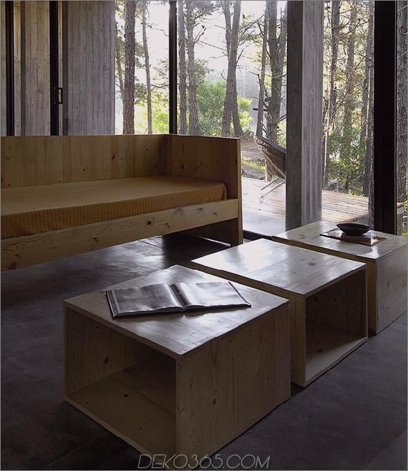 beton-haus-plan-bak-architekten-argentina-20.jpg