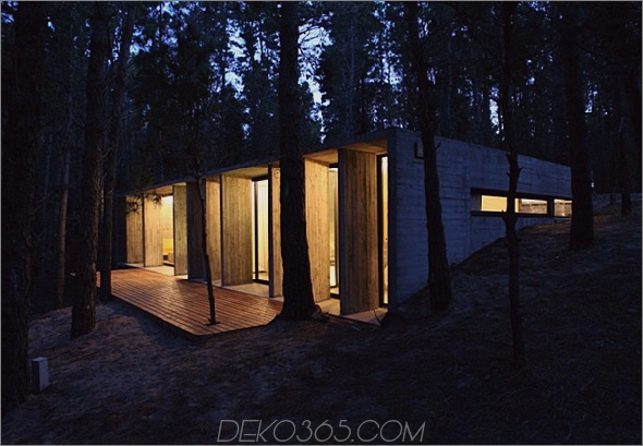 beton-haus-plan-bak-architekten-argentina-7.jpg