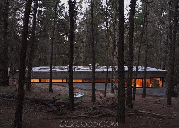 beton-haus-plan-bak-architekten-argentina-8.jpg