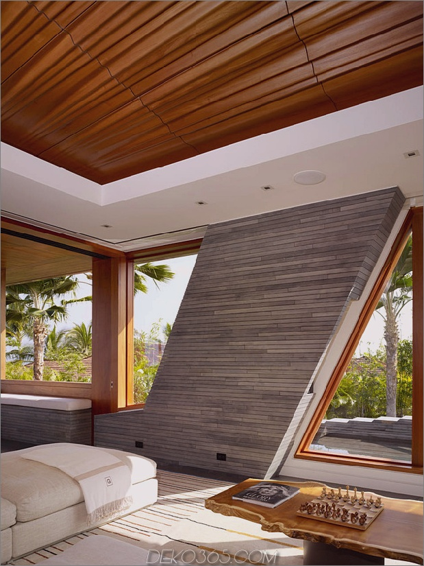eco-friendly-kona-home-hawaiian-handwerkskunst-modern-details-3-interior.jpg