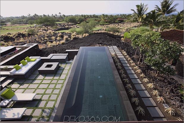 eco-friendly-kona-home-hawaiian-handwerkskunst-modern-details-5-pool.jpg