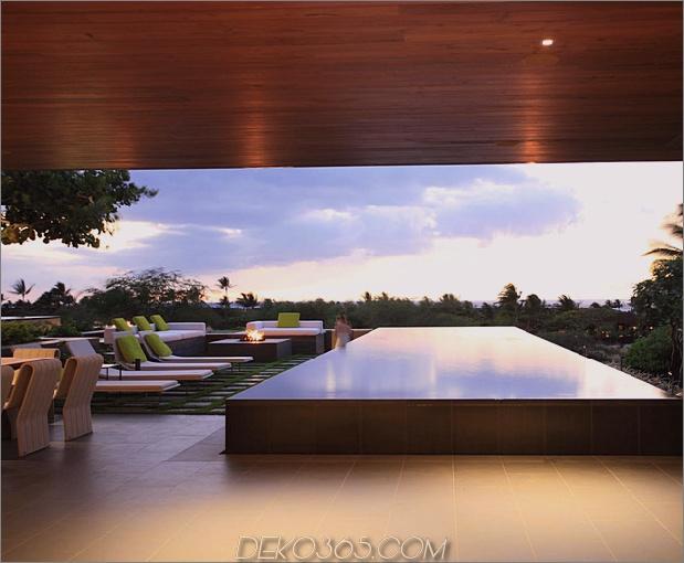 eco-friendly-kona-home-hawaiian-handwerkskunst-modern-details-6-pool.jpg