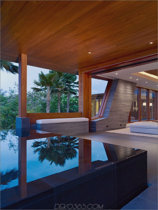 umweltfreundlich-kona-home-hawaiian-handwerkskunst-modern-details-7-living.jpg
