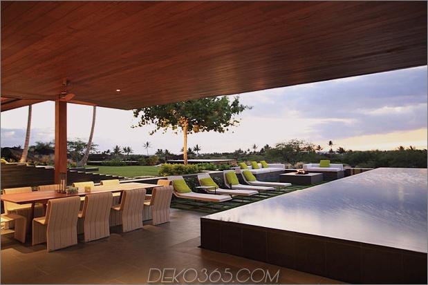 eco-friendly-kona-home-hawaiian-handwerkskunst-modern-details-8-pool.jpg