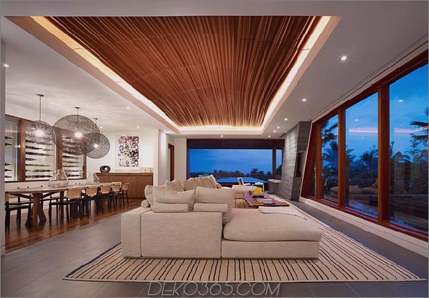 umweltfreundlich-kona-home-hawaiian-handwerkskunst-modern-details-13-living.jpg