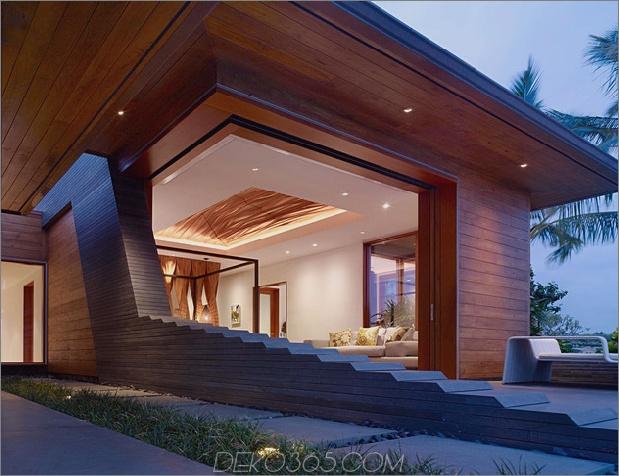 eco-friendly-kona-home-hawaiian-handwerkskunst-modern-details-14-windows.jpg