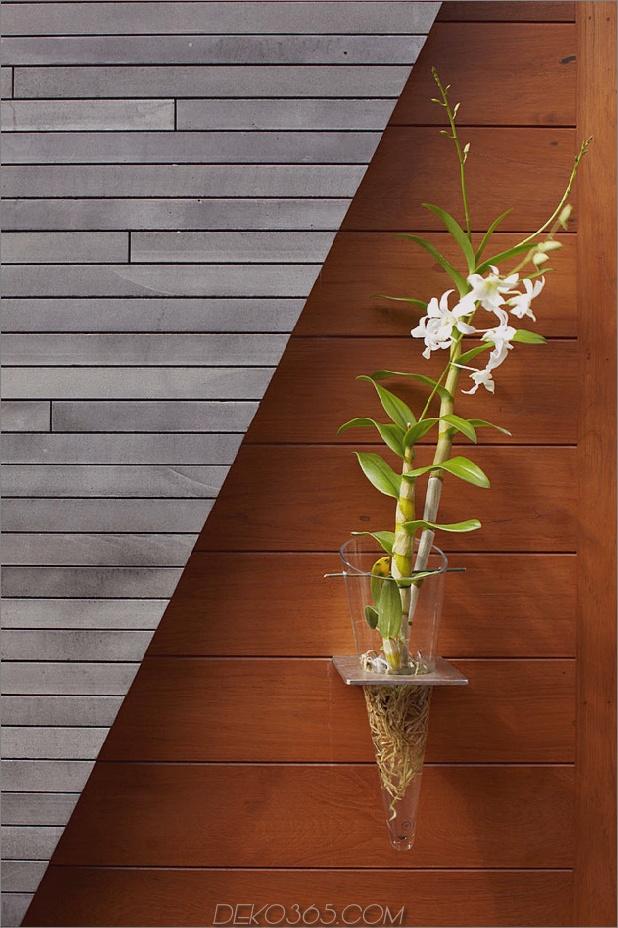 eco-friendly-kona-home-hawaiian-handwerkskunst-modern-details-16-vase.jpg