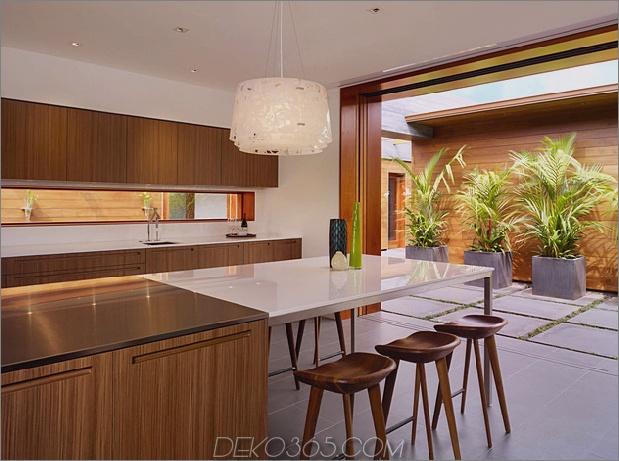 umweltfreundlich-kona-home-hawaiian-handwerkskunst-modern-details-18-kitchen.jpg