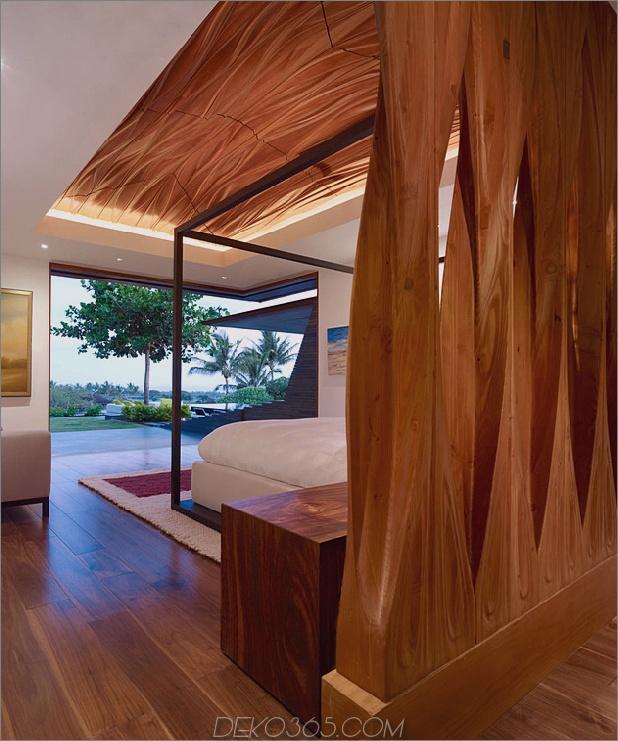 eco-friendly-kona-home-hawaiian-handwerkskunst-modern-details-19-bedroom.jpg