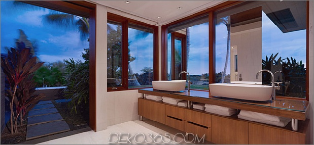 umweltfreundlich-kona-home-hawaiian-handwerkskunst-modern-details-20-bath.jpg