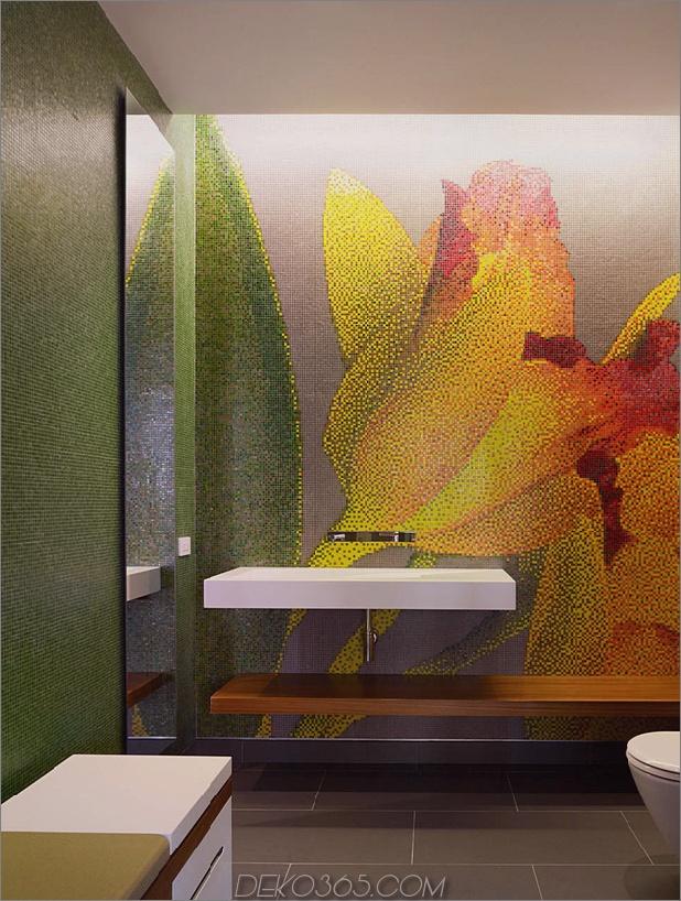 umweltfreundlich-kona-home-hawaiian-handwerkskunst-modern-details-22-mosaic.jpg