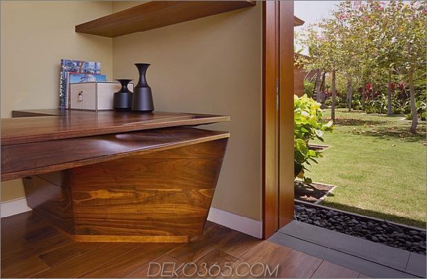 eco-friendly-kona-home-hawaiian-handwerkskunst-modern-details-23-details.jpg