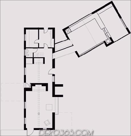 17. Jahrhundert Bauernhaus-Erweiterung-12.jpg