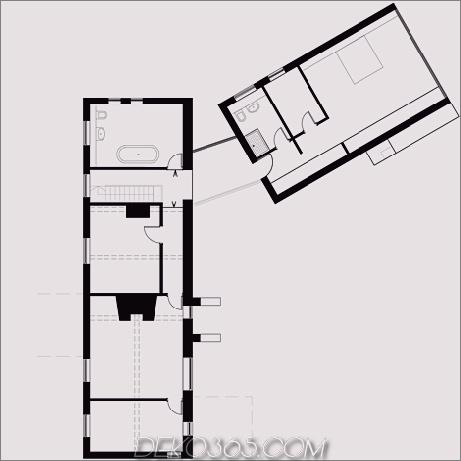 17. Jahrhundert Bauernhaus-Erweiterung-13.jpg