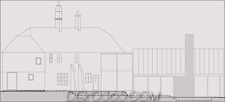 17. Jahrhundert Bauernhaus-Erweiterung-16.jpg