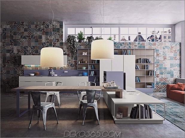 Europäische Küche: 24 moderne Designs, die wir lieben_5c598d200e312.jpg