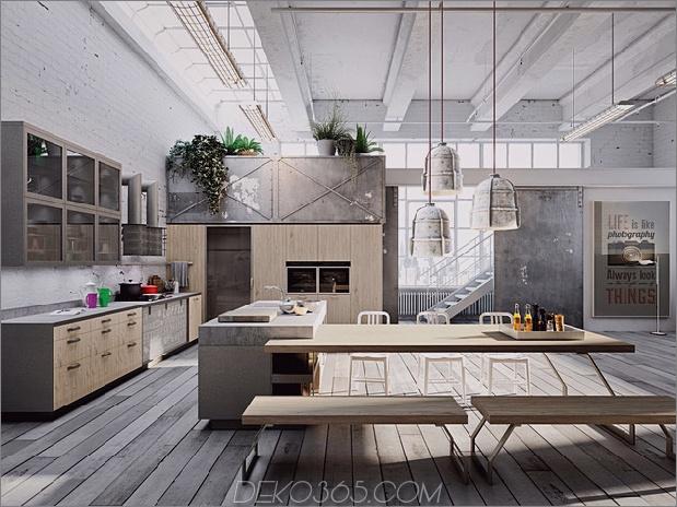 Europäische Küche: 24 moderne Designs, die wir lieben_5c598d20846ba.jpg