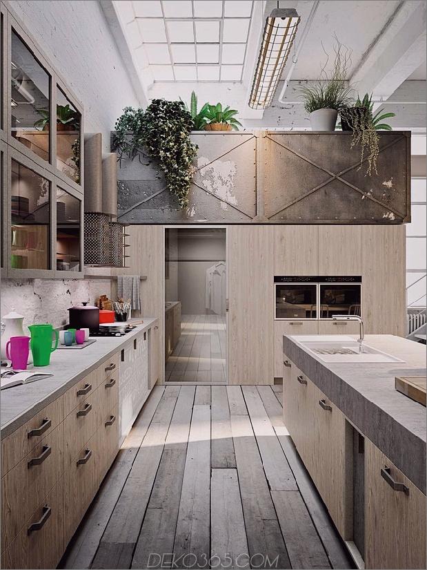 Europäische Küche: 24 moderne Designs, die wir lieben_5c598d2137031.jpg