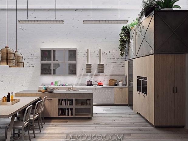 Europäische Küche: 24 moderne Designs, die wir lieben_5c598d21ae45f.jpg