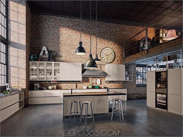 Europäische Küche: 24 moderne Designs, die wir lieben_5c598d223ded1.jpg