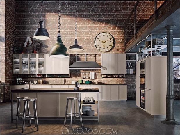 Europäische Küche: 24 moderne Designs, die wir lieben_5c598d22af7e4.jpg