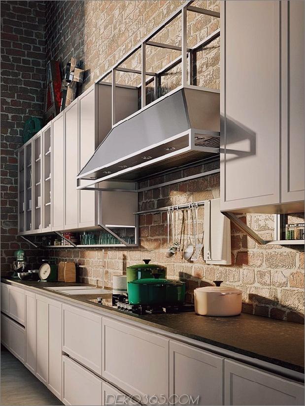 Europäische Küche: 24 moderne Designs, die wir lieben_5c598d234a3c3.jpg