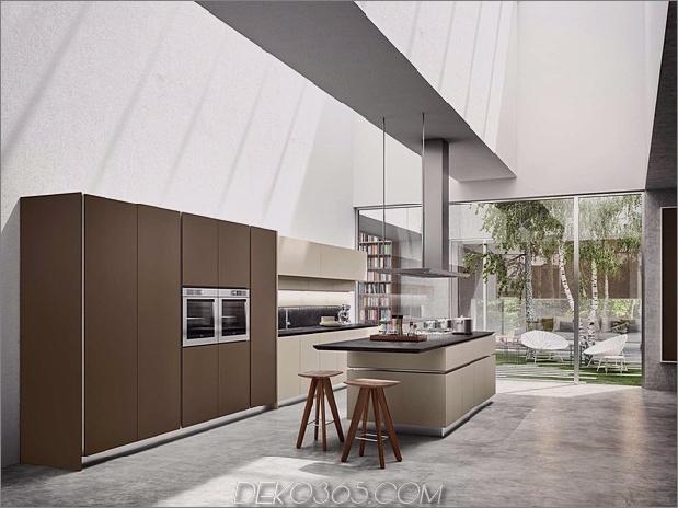 Europäische Küche: 24 moderne Designs, die wir lieben_5c598d23b5bd0.jpg