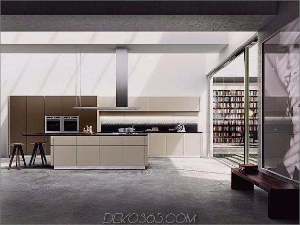 Europäische Küche: 24 moderne Designs, die wir lieben_5c598d242b4c8.jpg
