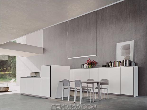 Europäische Küche: 24 moderne Designs, die wir lieben_5c598d24da7d6.jpg