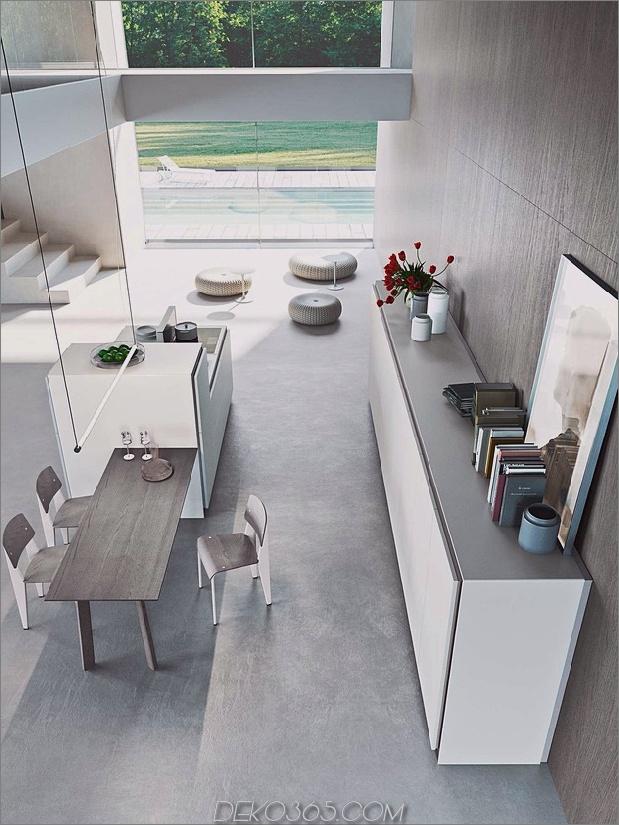 Europäische Küche: 24 moderne Designs, die wir lieben_5c598d255e563.jpg
