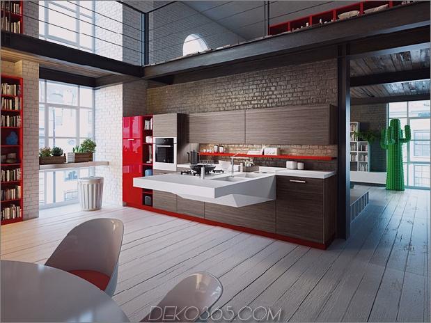 Europäische Küche: 24 moderne Designs, die wir lieben_5c598d2733a12.jpg
