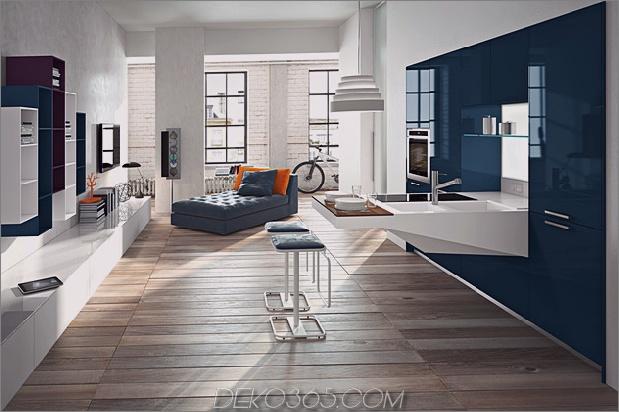 Europäische Küche: 24 moderne Designs, die wir lieben_5c598d2794434.jpg